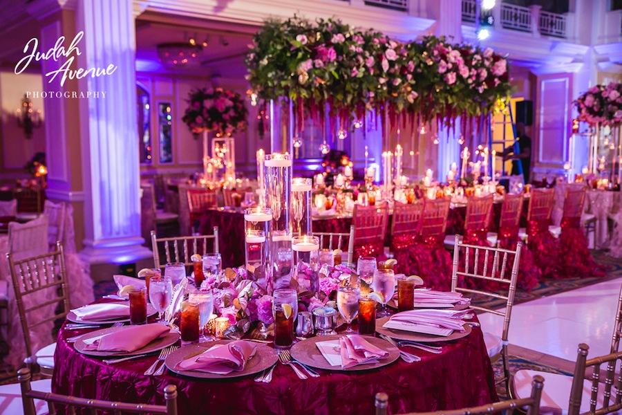 Krystle-Deonte-wedding-at-Willard-Intercontinental-wedding-photography-in-washington-dc-maryland-virginia-695.jpg