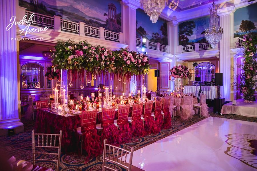 Krystle-Deonte-wedding-at-Willard-Intercontinental-wedding-photography-in-washington-dc-maryland-virginia-713.jpg