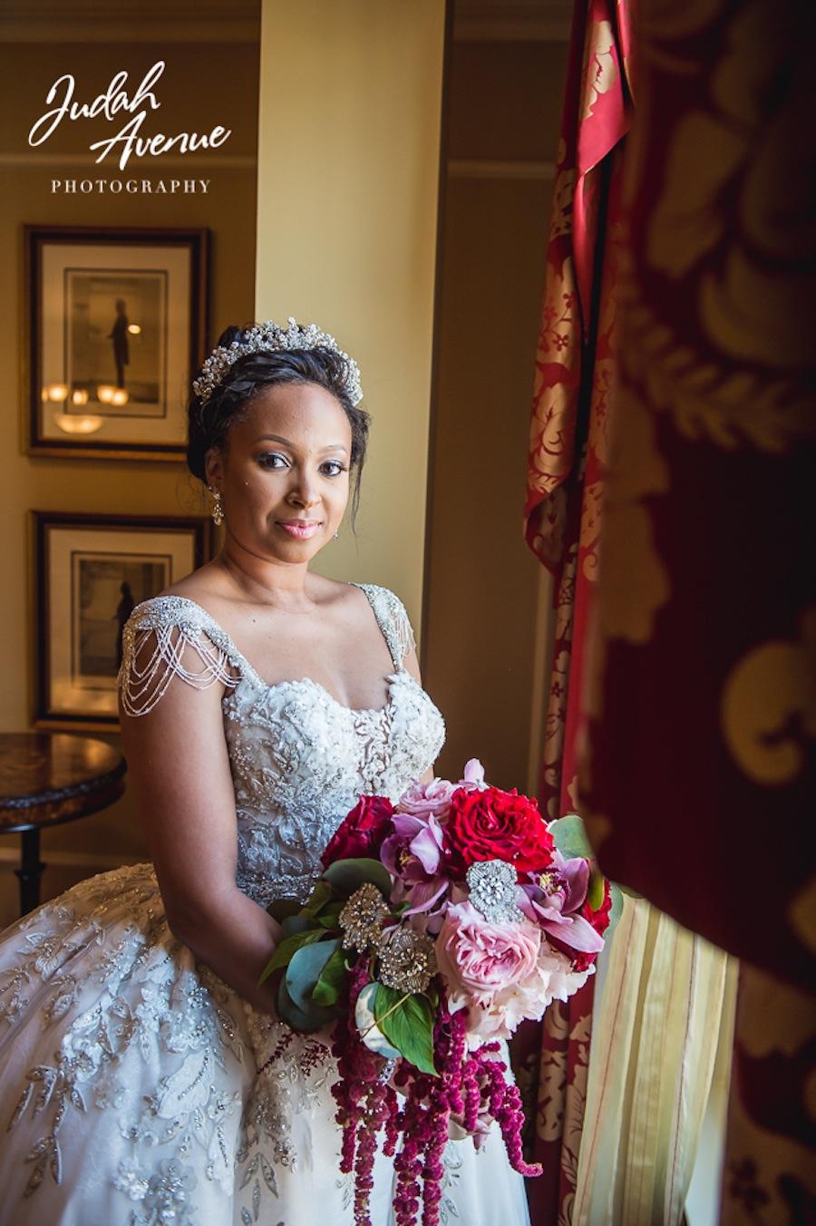 Krystle-Deonte-wedding-at-Willard-Intercontinental-wedding-photography-in-washington-dc-maryland-virginia-201.jpg