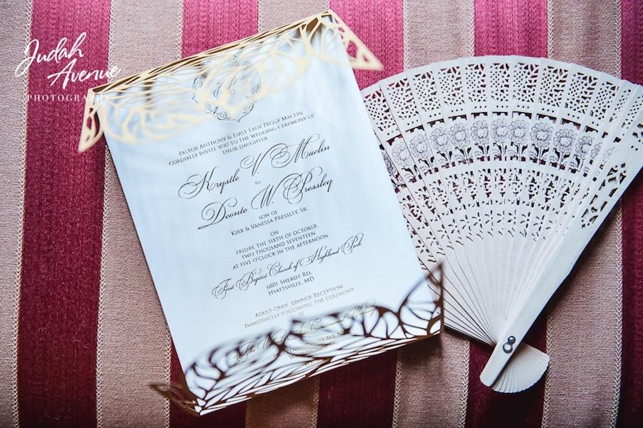 Krystle-Deonte-wedding-at-Willard-Intercontinental-wedding-photography-in-washington-dc-maryland-virginia-21.jpg