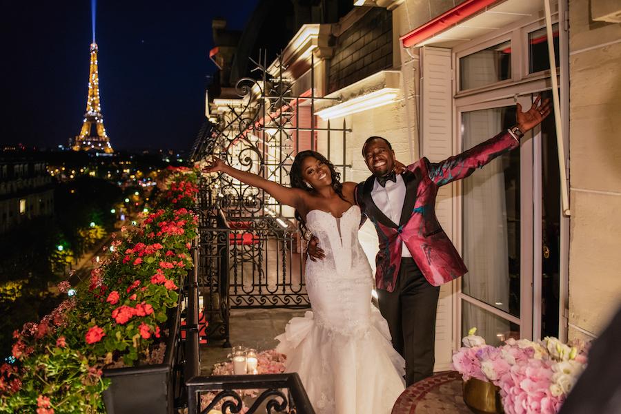 Funke-and-Jide_wedding_fall-2018_munaluchi-bride-magazine_munaluchi_decor_fashion_bridal_gown_paris_france_paris-wedding_multicultural-love40-1.jpg