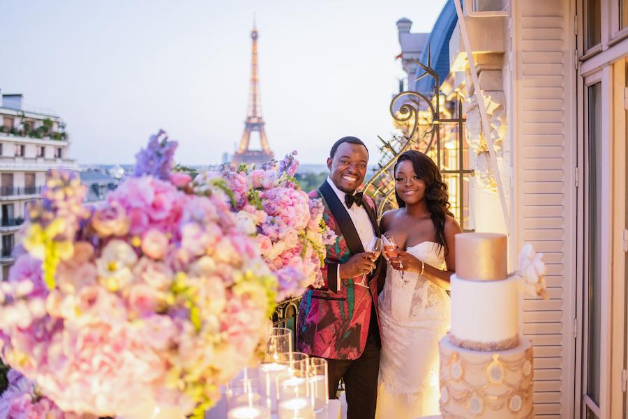Funke-and-Jide_wedding_fall-2018_munaluchi-bride-magazine_munaluchi_decor_fashion_bridal_gown_paris_france_paris-wedding_multicultural-love20-1.jpg
