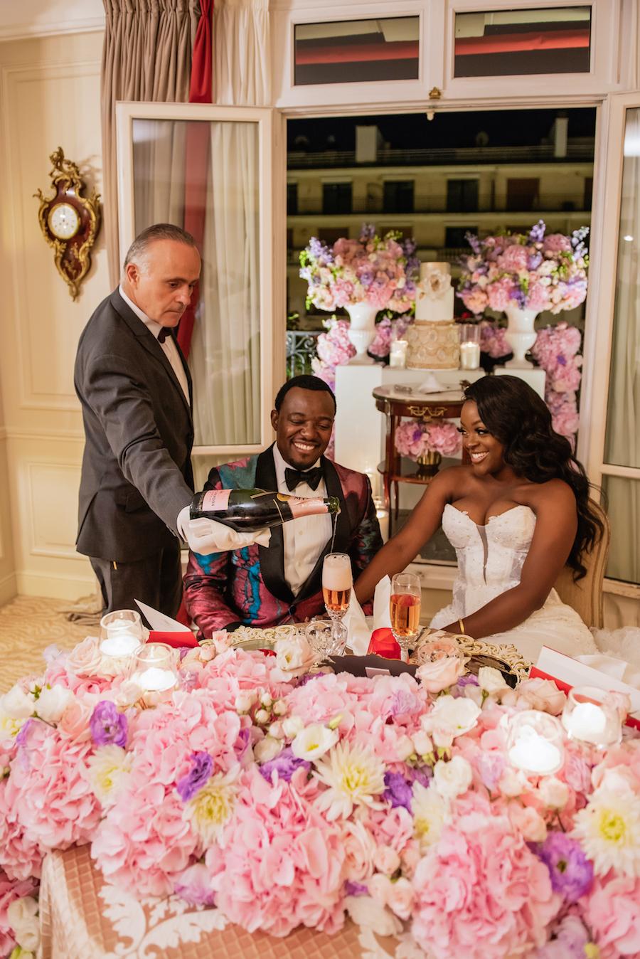 Funke-and-Jide_wedding_fall-2018_munaluchi-bride-magazine_munaluchi_decor_fashion_bridal_gown_paris_france_paris-wedding_multicultural-love44-1.jpg