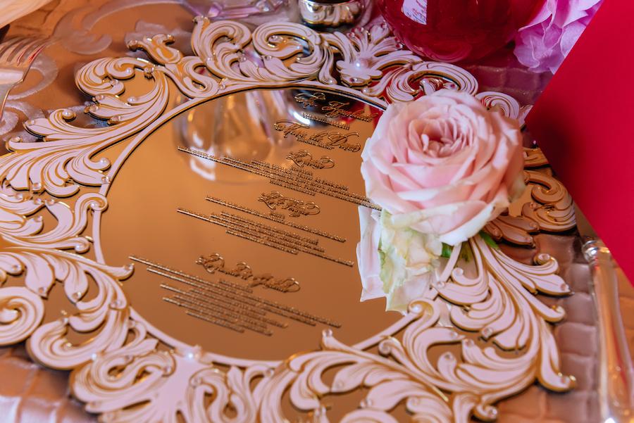Funke-and-Jide_wedding_fall-2018_munaluchi-bride-magazine_munaluchi_decor_fashion_bridal_gown_paris_france_paris-wedding_multicultural-love73-1.jpg