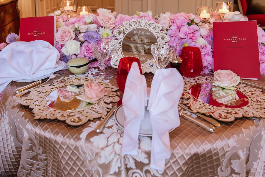 Funke-and-Jide_wedding_fall-2018_munaluchi-bride-magazine_munaluchi_decor_fashion_bridal_gown_paris_france_paris-wedding_multicultural-love69-1.jpg