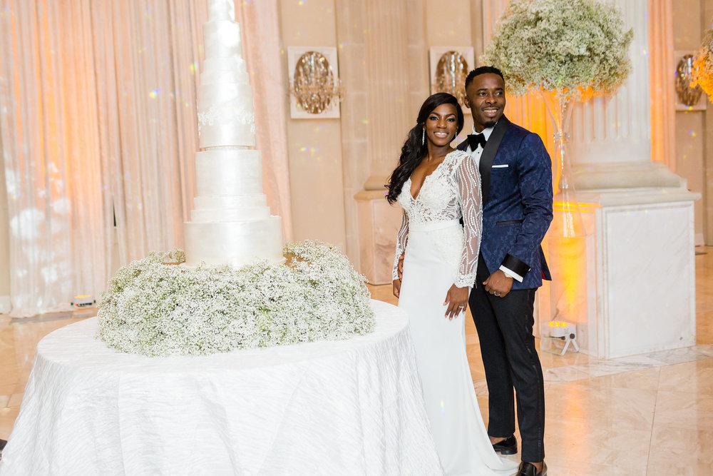 The_Coordinated_Bride_Sade_Ayo_Nigerian_Bellevue_Conference_wedding_Petronella_Photography_990-Copy.jpg