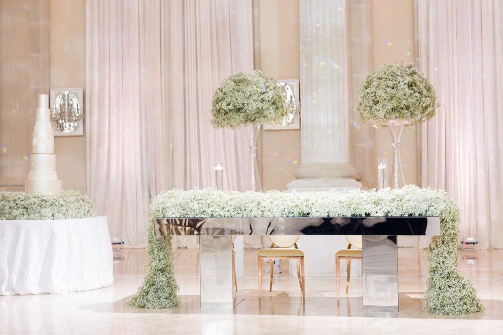 The_Coordinated_Bride_Sade_Ayo_Nigerian_Bellevue_Conference_wedding_Petronella_Photography_653.jpg