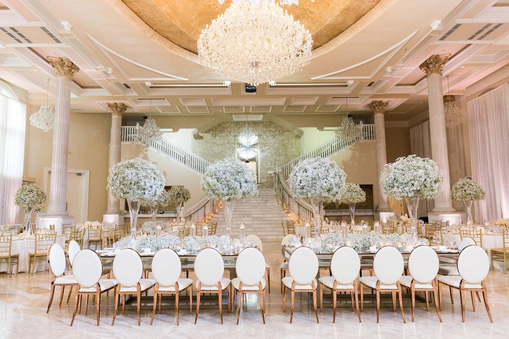 The_Coordinated_Bride_Sade_Ayo_Nigerian_Bellevue_Conference_wedding_Petronella_Photography_575.jpg
