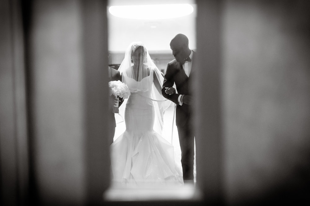 The_Coordinated_Bride_Sade_Ayo_Nigerian_Bellevue_Conference_wedding_Petronella_Photography_315.jpg