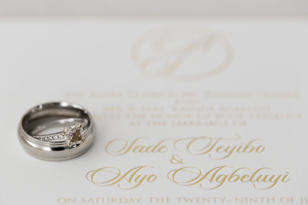 The_Coordinated_Bride_Sade_Ayo_Nigerian_Bellevue_Conference_wedding_Petronella_Photography_12.jpg