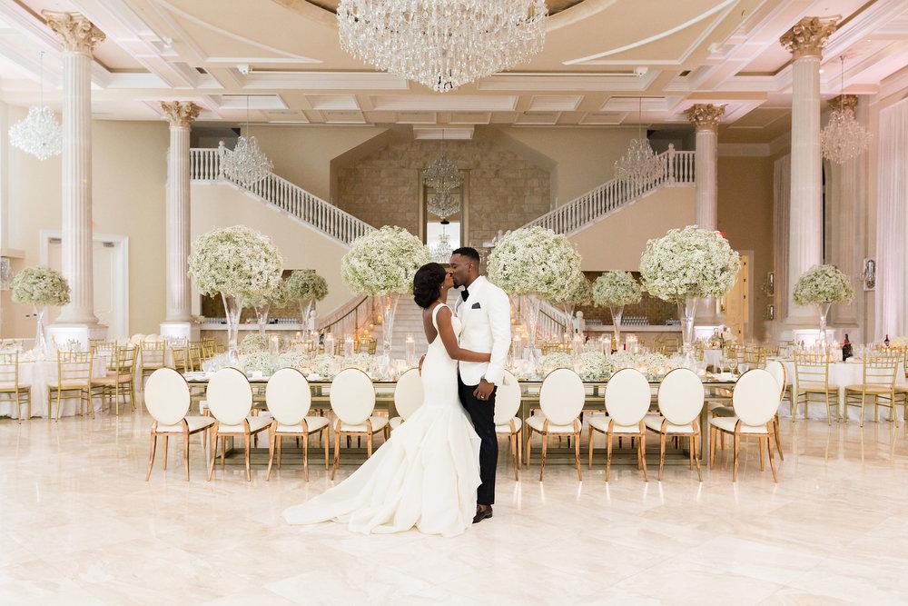 The_Coordinated_Bride_Sade_Ayo_Nigerian_Bellevue_Conference_wedding_Petronella_Photography_619.jpg