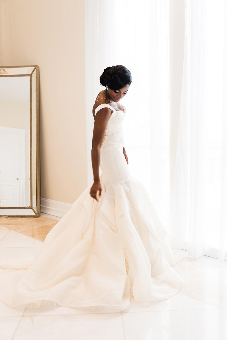 Sade_Ayo_Nigerian_Bellevue_Conference_wedding_Petronella_Photography_155.jpg