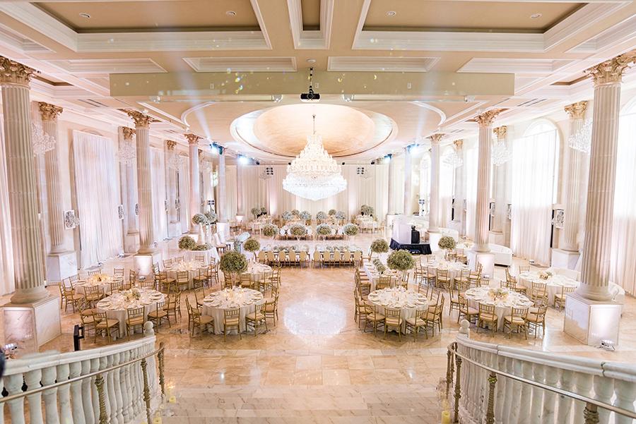 Sade_Ayo_Nigerian_Bellevue_Conference_wedding_Petronella_Photography_569.jpg