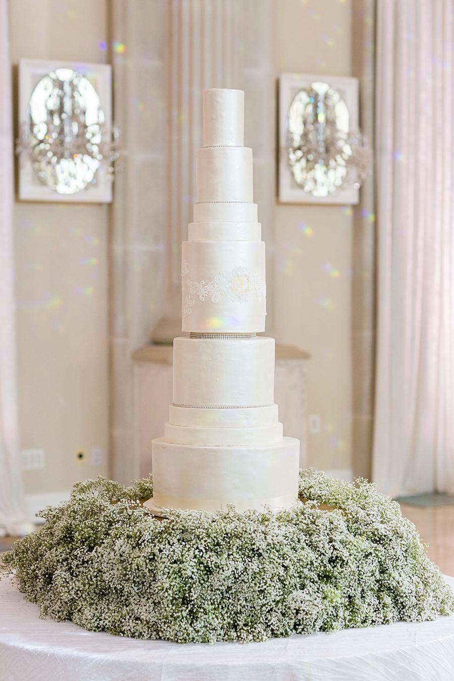 Sade_Ayo_Nigerian_Bellevue_Conference_wedding_Petronella_Photography_648.jpg