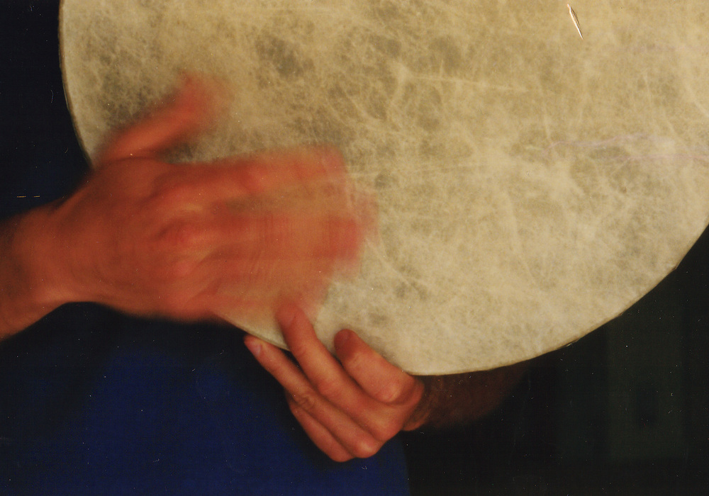 ancestor drum.JPG