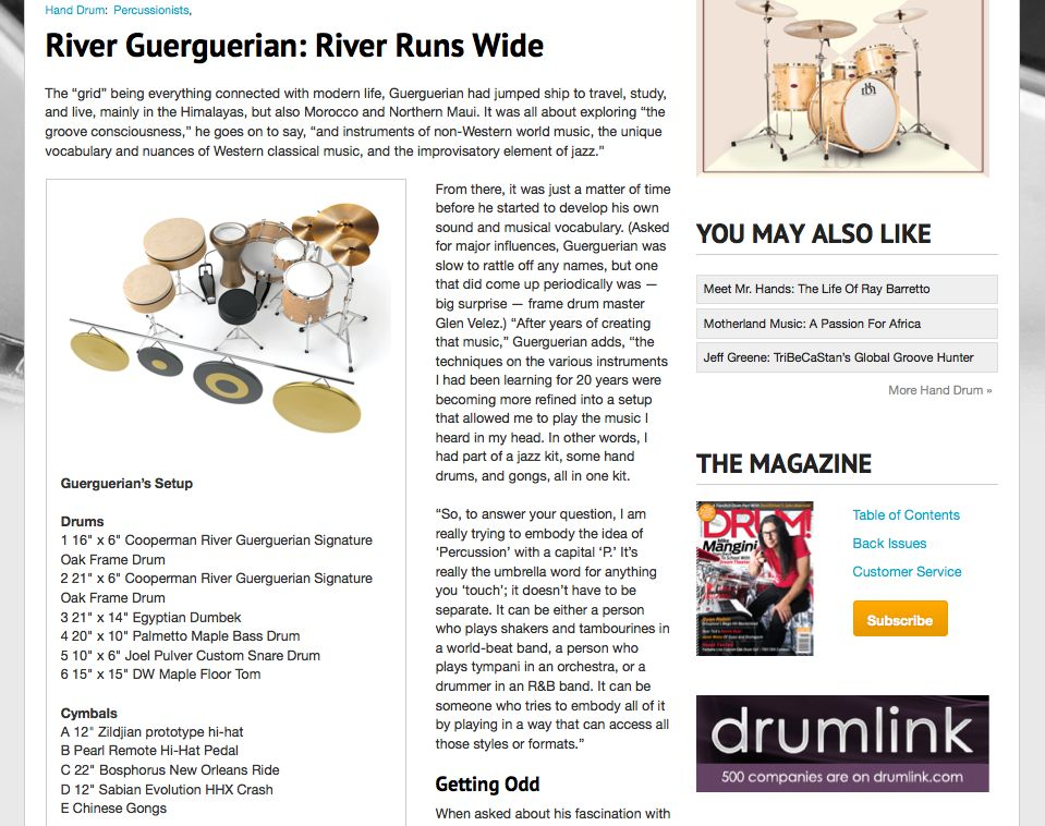 River-Guerguerian_Drum-Magazine_Article_4.jpg