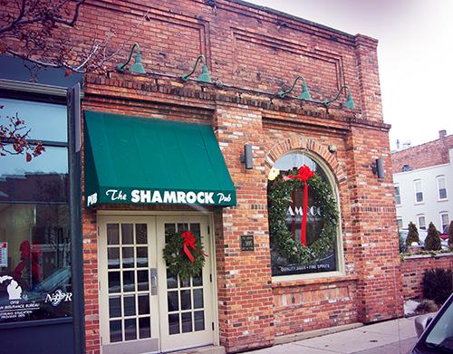 Shamrock-Outside.png
