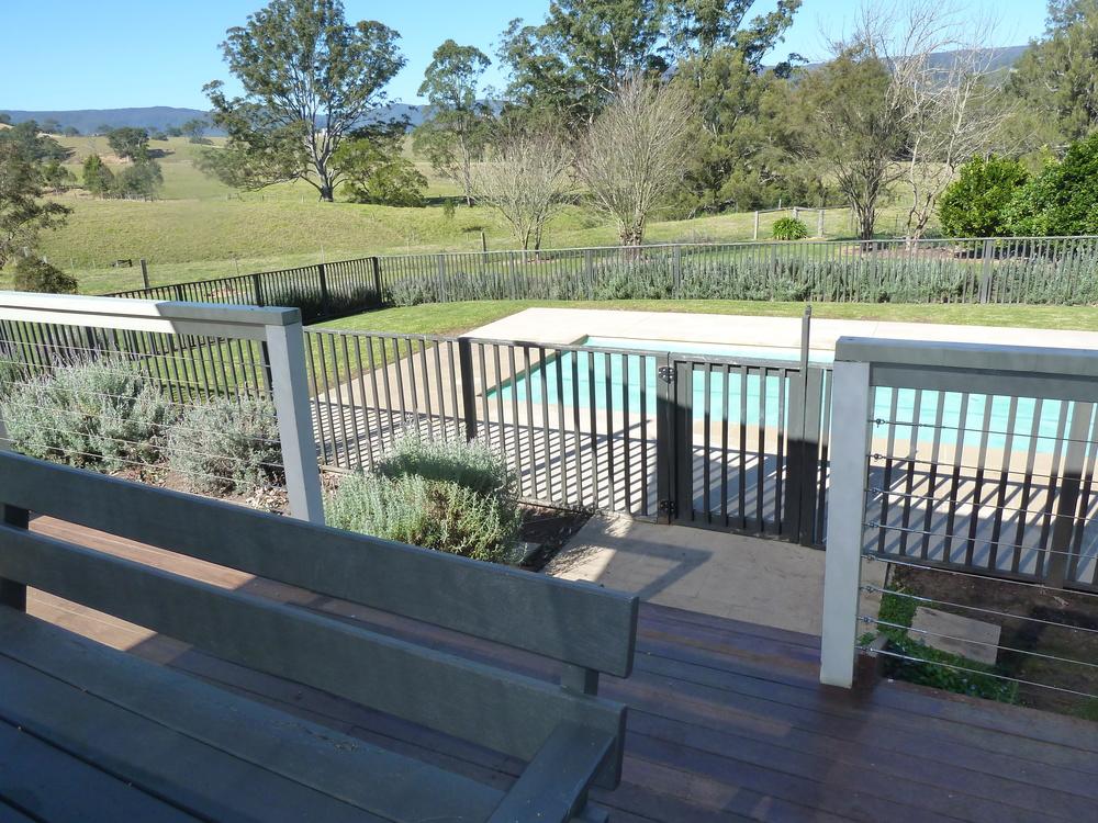 Rye House Pool.JPG