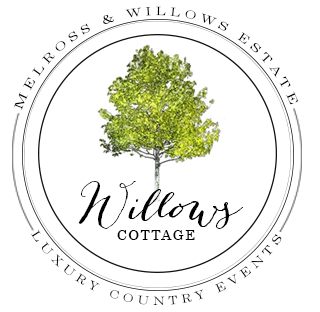 willows cottage Logo.png