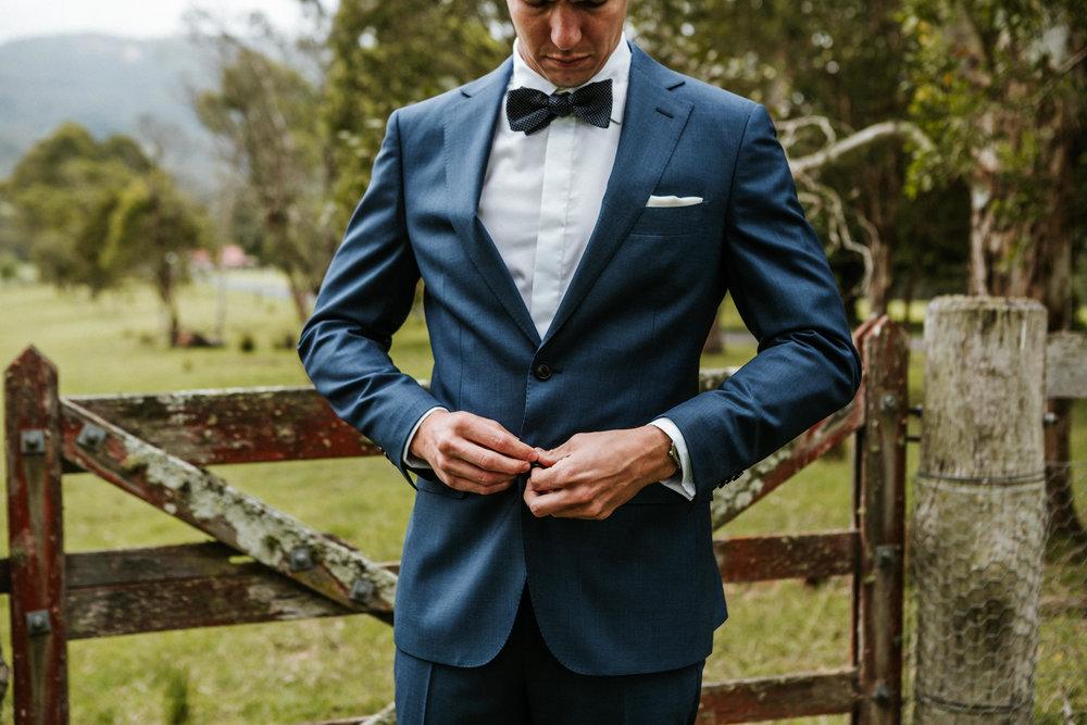 Alex-Ben-Wedding-24.jpg