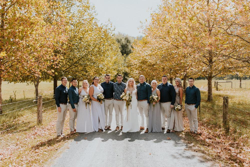 melross-farm-wedding-renae-josh-2.jpg