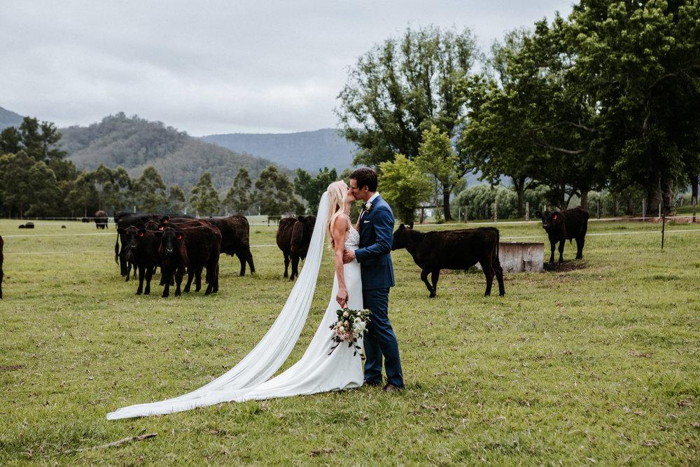 Alex-Ben-Wedding-222.jpg