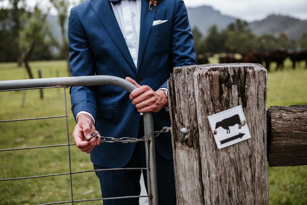 Alex-Ben-Wedding-227.jpg