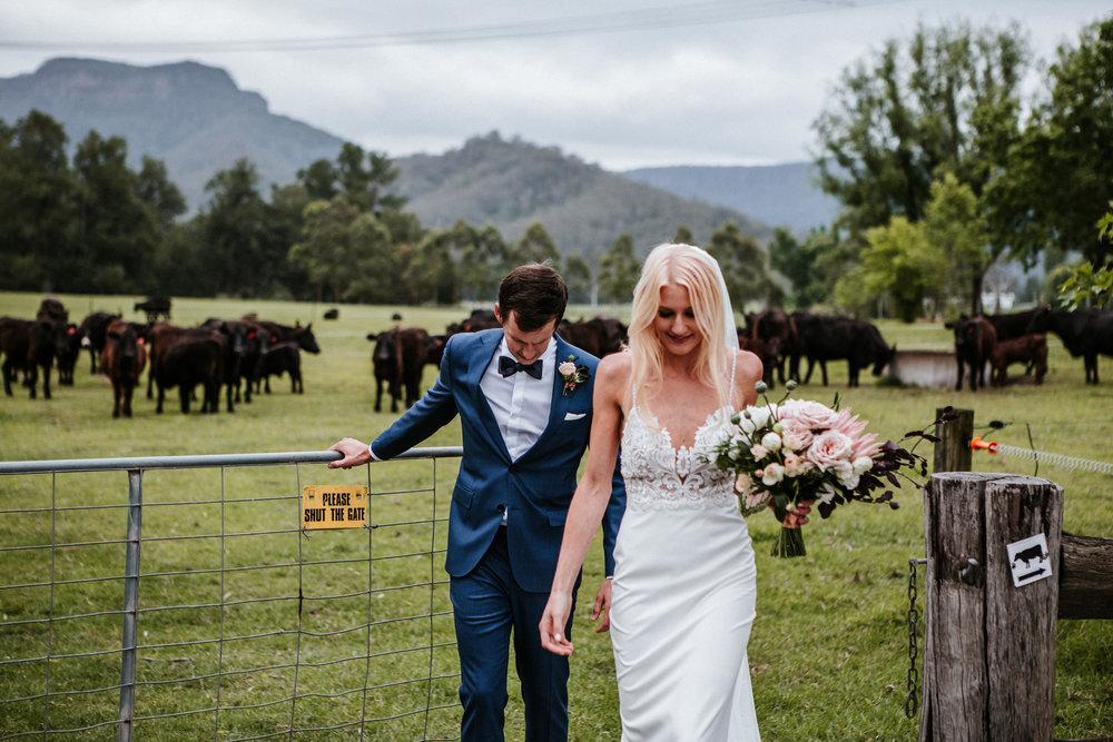 Alex-Ben-Wedding-229.jpg