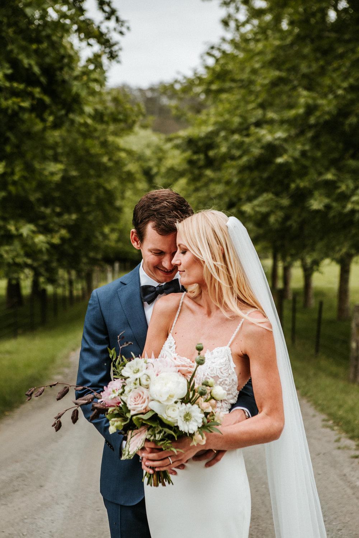 Alex-Ben-Wedding-167.jpg