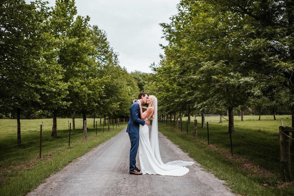 Alex-Ben-Wedding-200.jpg