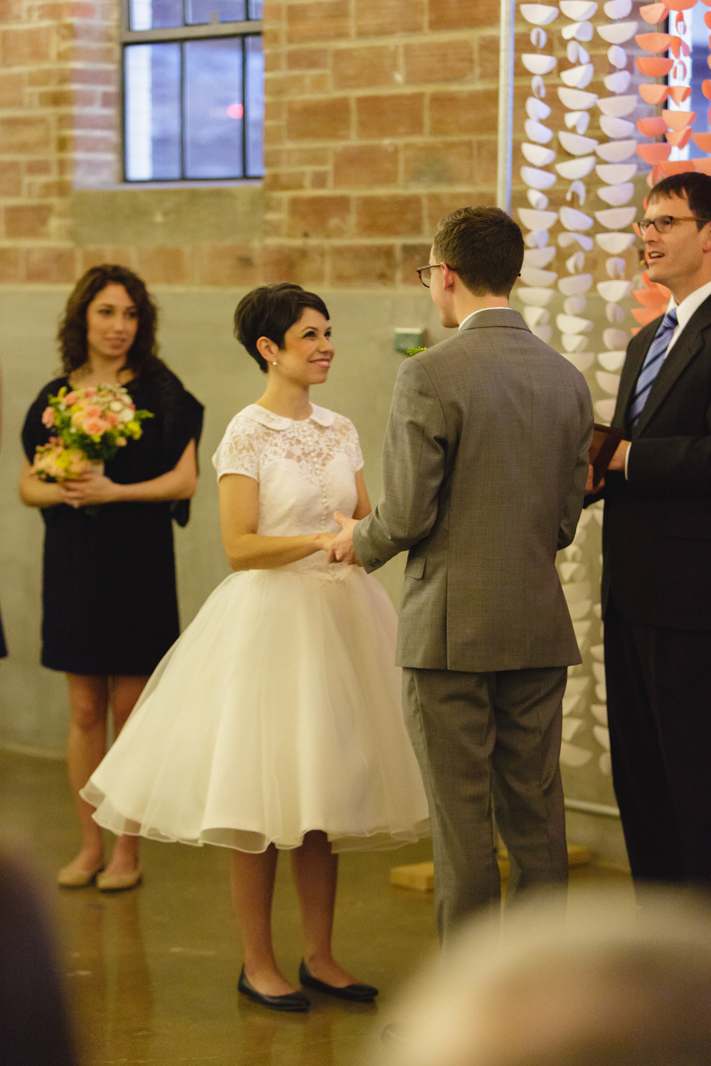 Kellie+Andrew-Ecclesia-Wedding-Houston-69.jpg