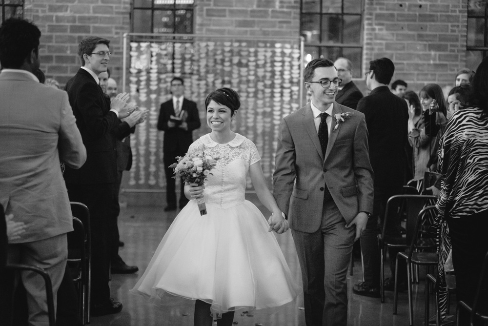 Kellie+Andrew-Ecclesia-Wedding-Houston-73.jpg