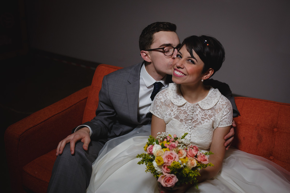 Kellie+Andrew-Ecclesia-Wedding-Houston-92.jpg