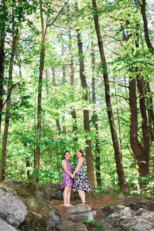 Julyssa-Wedding-266.jpg