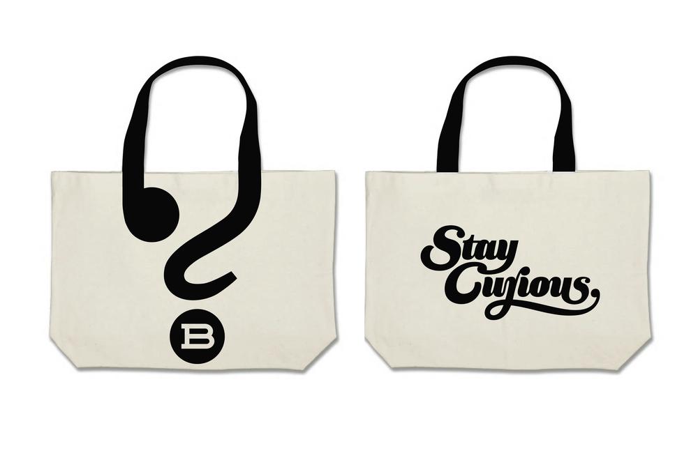 bag-08.jpg