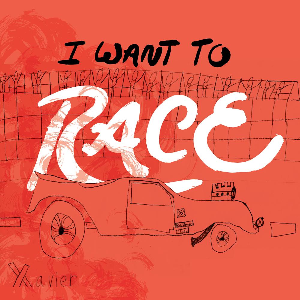 RACE-01-01.jpg