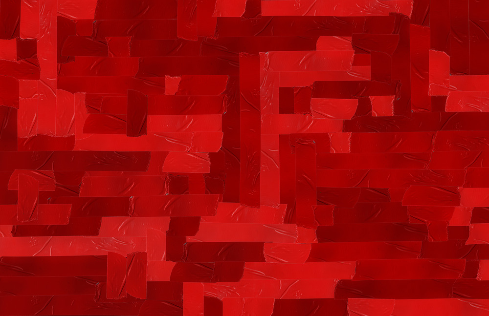 redtape6.jpg