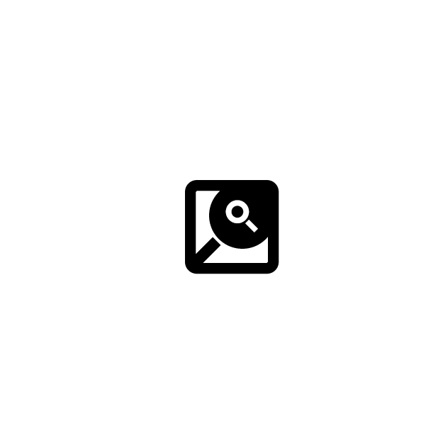 IconSearchBranding-17.jpg