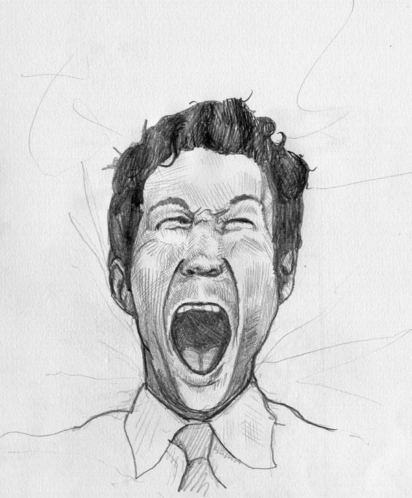 Scream-4WEB.jpg