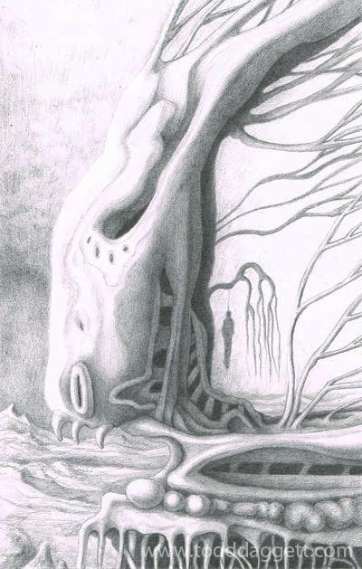 Alien-Landscape-2_web.jpg