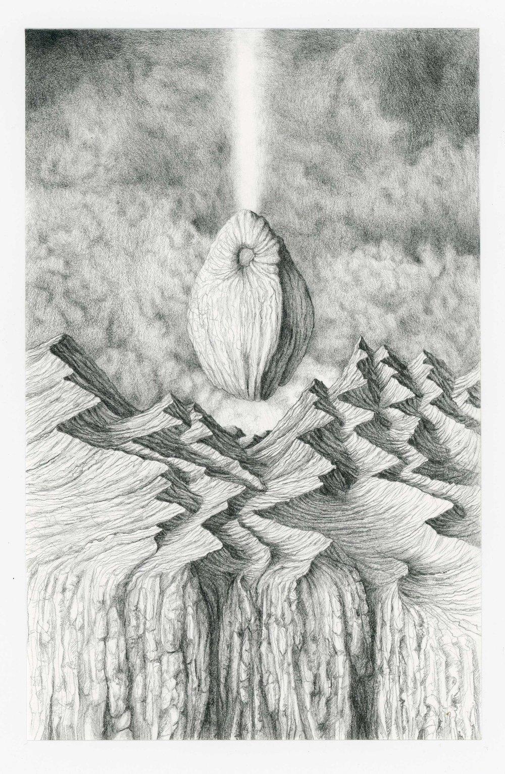 Cat-Butthole-Mtn022_WEB.jpg