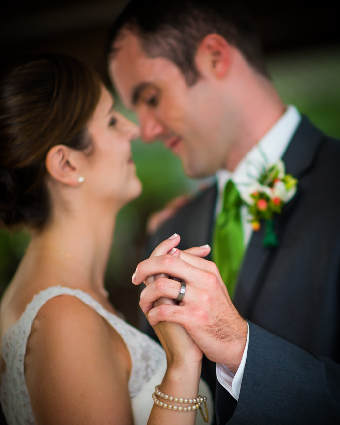 BooneWeddingPhotography-15.jpg