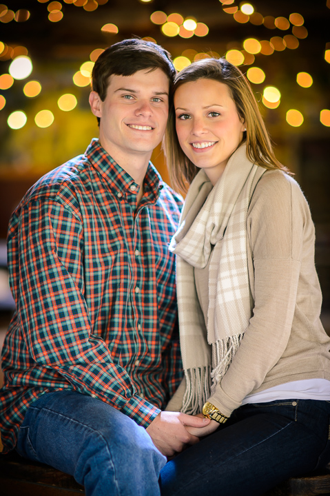 72-engagement-JasonCaitlin-43.jpg