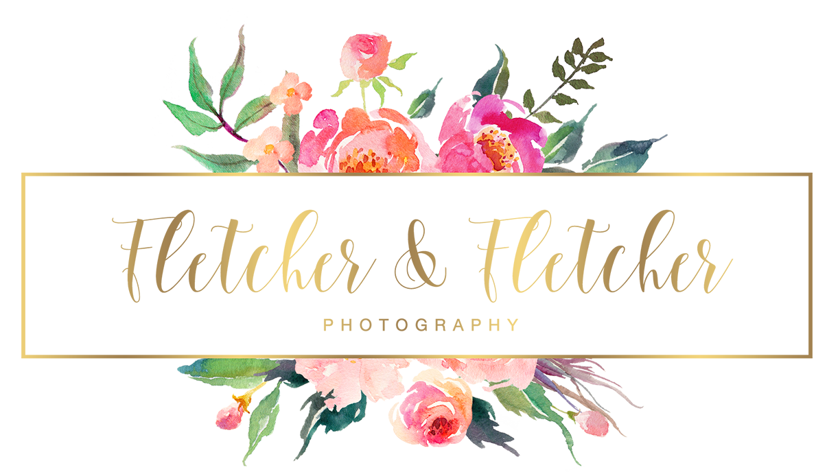 Fletcher + Fletcher Photography