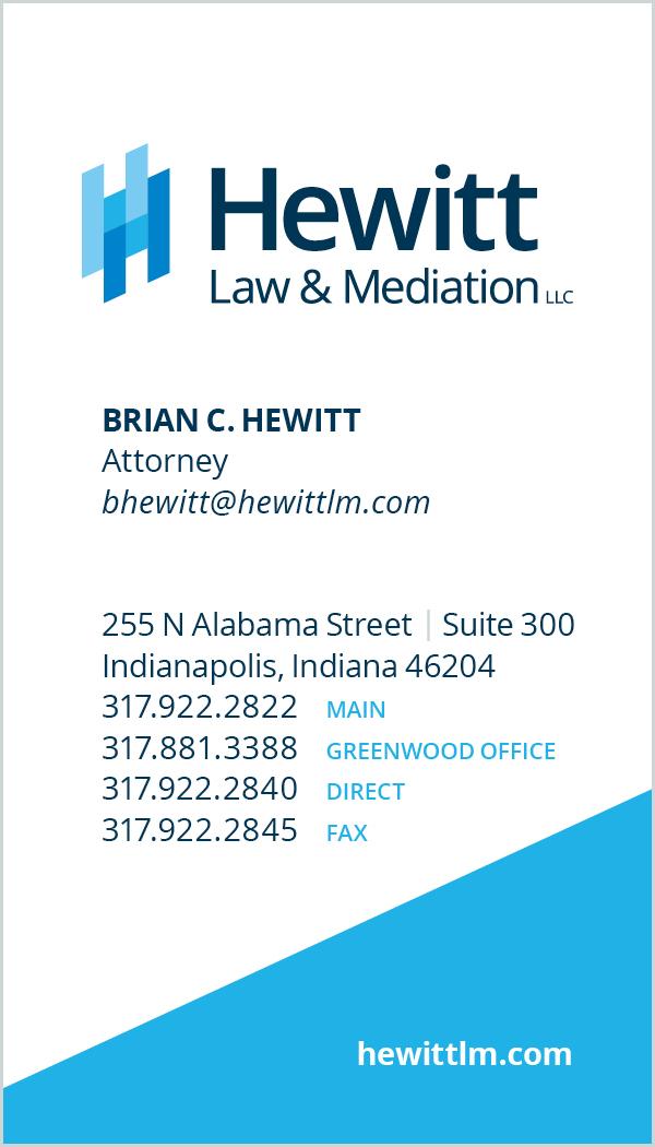 Blog pure design hewitt law mediation colourmoves