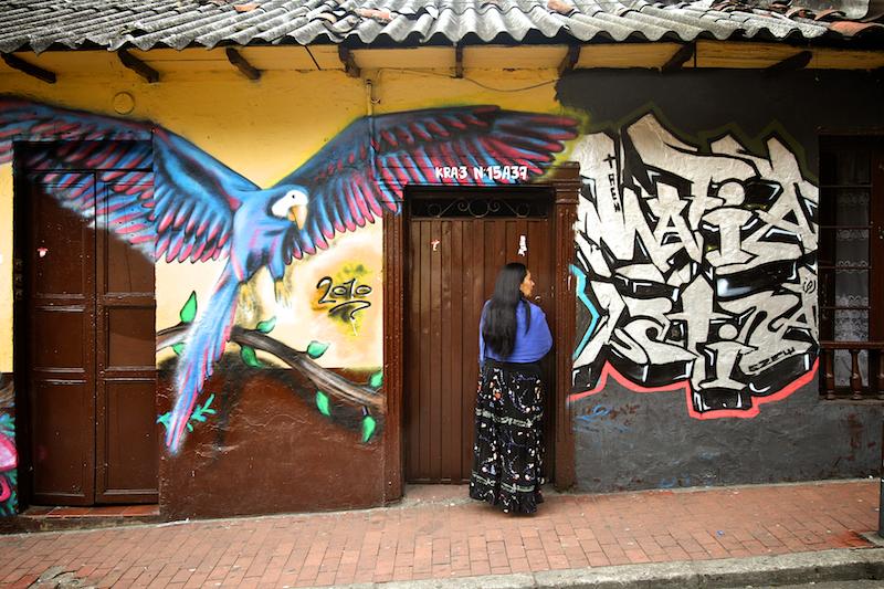 2010 graffiti