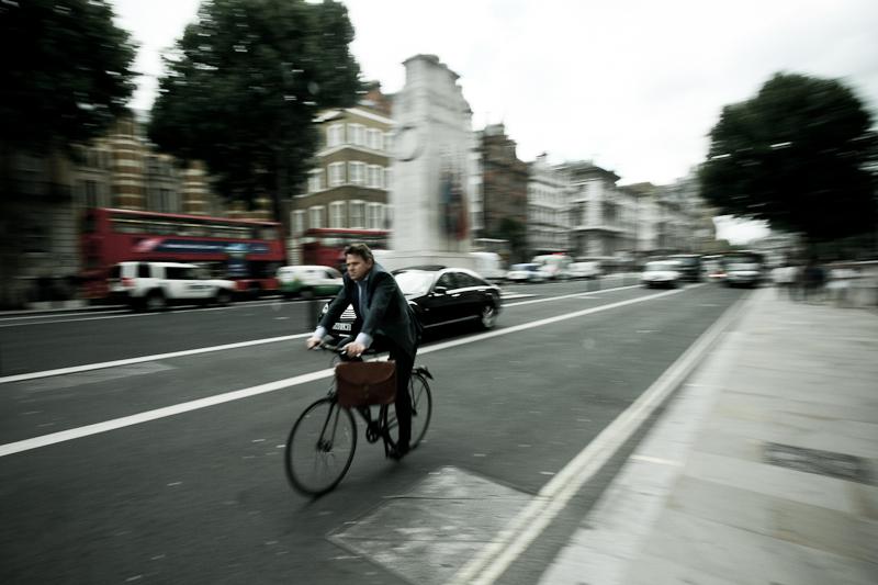 london worker