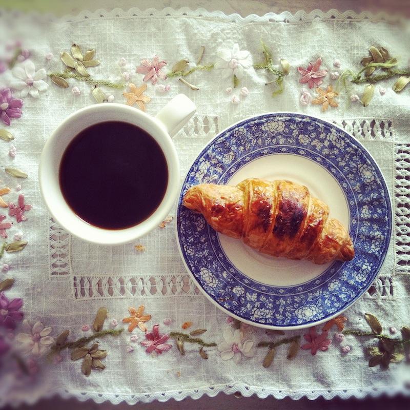 2012 breakfast