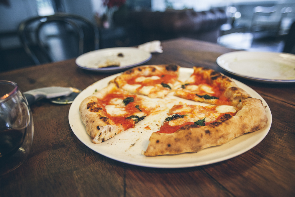 pizza-14.jpg