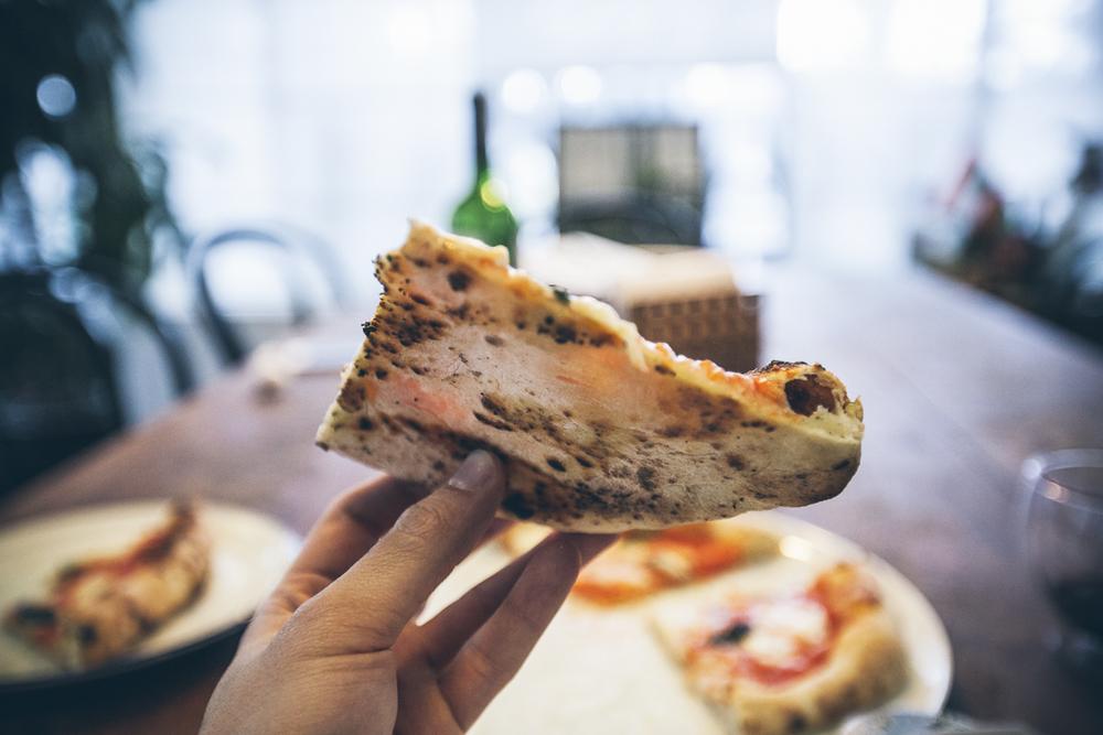 pizza-16.jpg